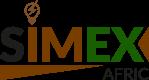 SIMEX AFRIC - TOUS TRAVAUX ELECTROMECANIQUES